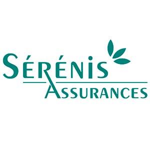 Partenaire NOÉ Assurances Conseil - Sérénis Assurances