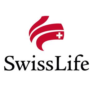 Partenaire NOÉ Assurances Conseil - SwissLife