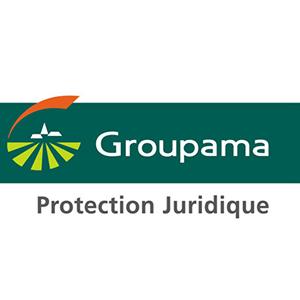 Partenaire NOÉ Assurances Conseil - Groupama