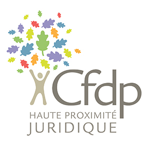 Partenaire NOÉ Assurances Conseil - Cfdp