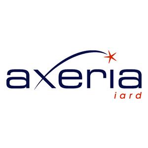 Partenaire NOÉ Assurances Conseil - Axeria