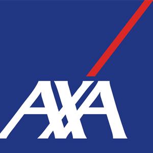 Partenaire NOÉ Assurances Conseil - Axa