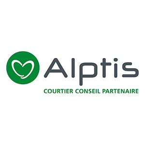 Partenaire NOÉ Assurances Conseil - Alpatis
