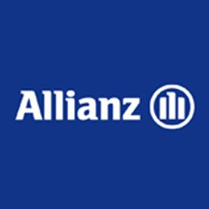 Partenaire NOÉ Assurances Conseil - Allianz