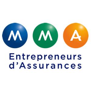 Partenaire NOÉ Assurances Conseil - MMA