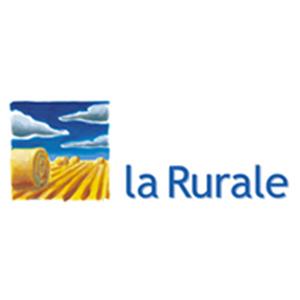 Partenaire NOÉ Assurances Conseil - La Rurale