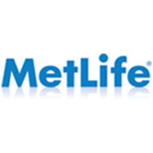 Partenaire NOÉ Assurances Conseil - MetLife
