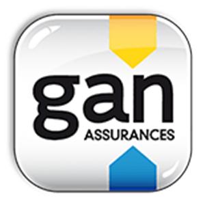 Partenaire NOÉ Assurances Conseil - Gan