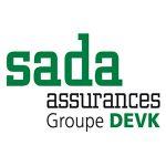 Partenaire NOÉ Assurances Conseil - Sada