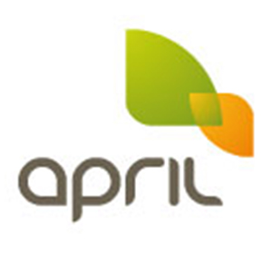 Partenaire NOÉ Assurances Conseil - April