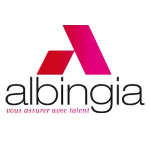 Partenaire NOÉ Assurances Conseil - Albingia