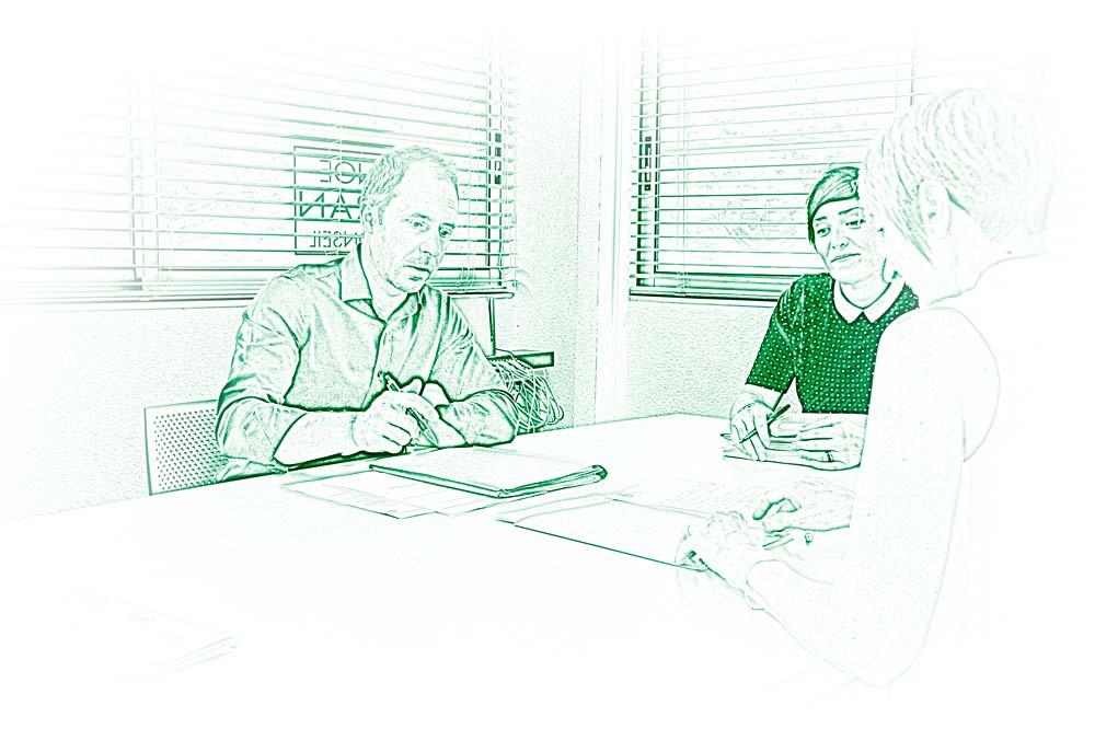 Assurer les entreprises NOÉ Assurances Conseil Gard