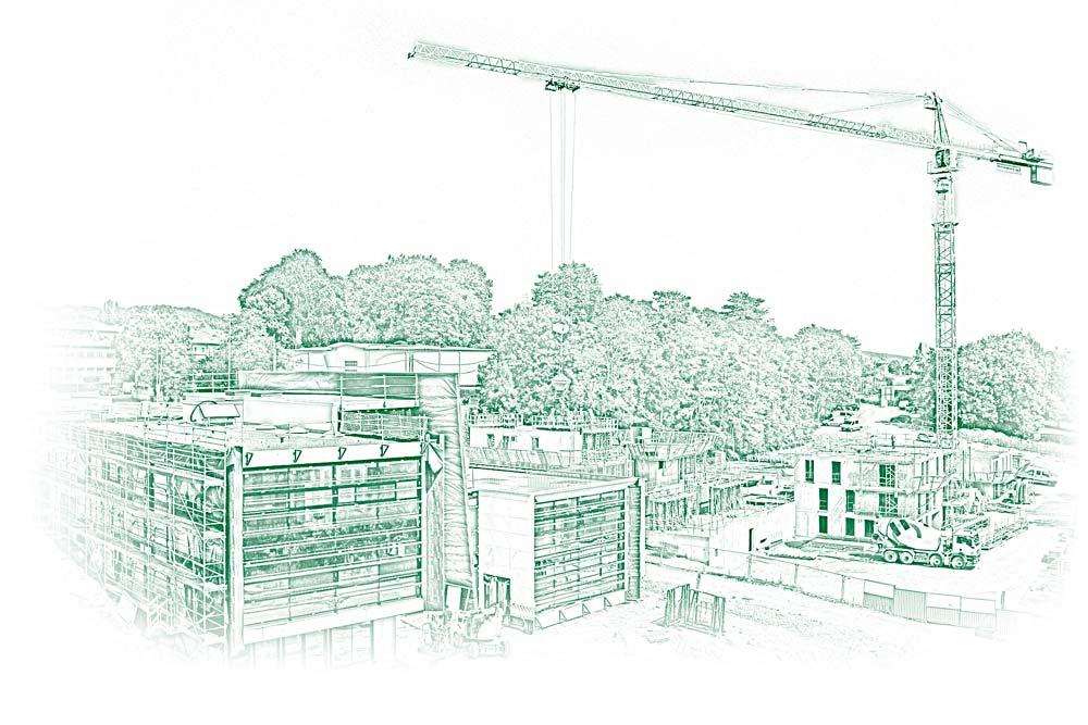 Assurer les professionnels de la construction NOÉ Assurances Conseil Nîmes