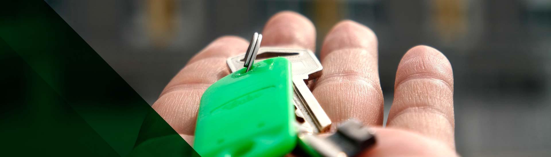 Protéger et assurer les professionnels de l'immobilier NOÉ Assurances Conseil Gard